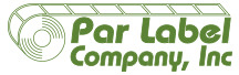Par Label Company, Inc